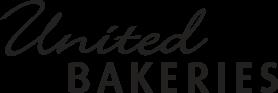 United Bakeries
